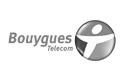 Bouygues mobile