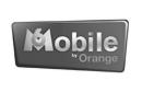 M6 Mobile